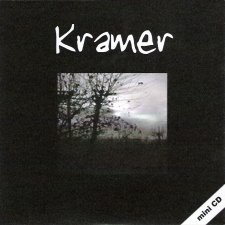 Kramer - Mini CD