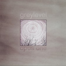 Grey Level - Opus One
