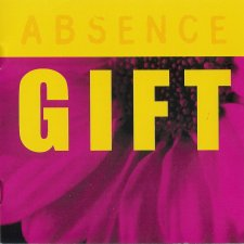 Absence - The Gift