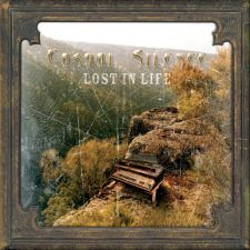 Casual Silence – Lost In Life
