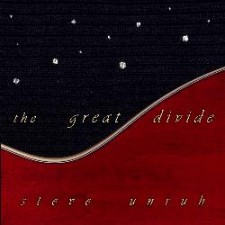 Steve Unruh - The Great Divide