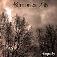 Memories Lab - Empathy