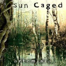 Sun Caged - Artemesia