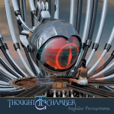 Thought Chamber – Angular Perceptions