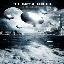 Threshold – Dead Reckoning
