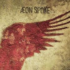 Æon Spoke - Aeon Spoke