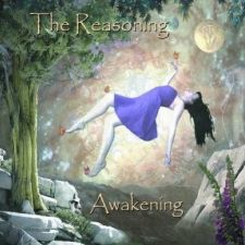 The Reasoning - Awakening