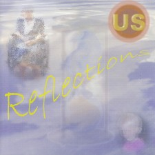 US - Reflections