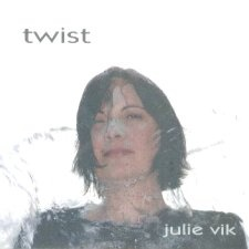 Julie Vik - Twist
