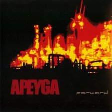 Apeyga - Forward