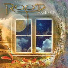 Root - Wooden Hill