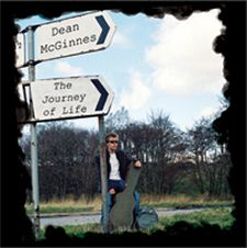Dean McGinnes – The Journey Of Life