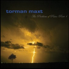 Torman Maxt – The Problem Of Pain Part 1