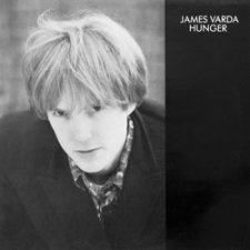 James Varda - Hunger