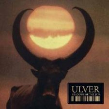 Ulver – Shadows Of The Sun