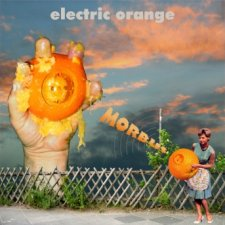 Electric Orange – Morbus