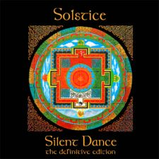 Solstice – Silent Dance (The Definitive Edition)