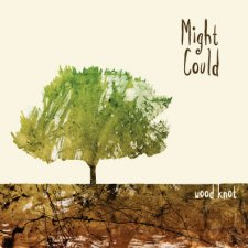 Might Could - Wood Knot