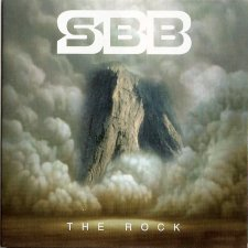 SBB - The Rock