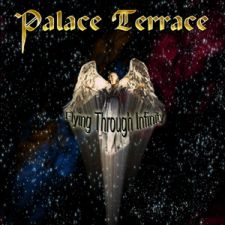 Palace Terrace – Flying Through Infinity