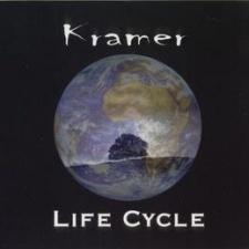 Kramer - Life Cycle