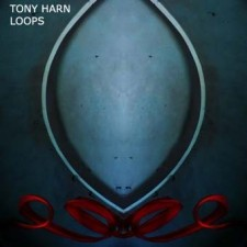 Tony Harn – Loops