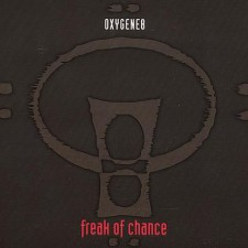 Oxygene 8 – Freak Of Chance