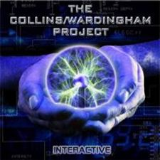 The Collins/Wardingham Project - Interactive
