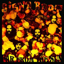 Siena Root – Far From The Sun