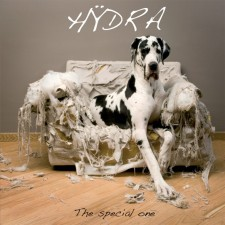 Hÿdra – The Special One