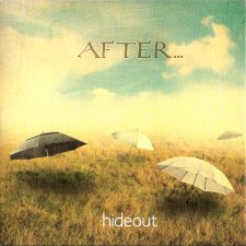 After – Hideout