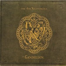 Gandillion - The 4th Nightingale