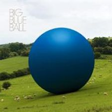 Various Artists - Big Blue Ball