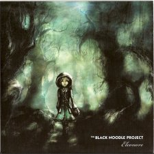 The Black Noodle Project - Eleonore