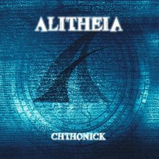 Alitheia - Chthonick