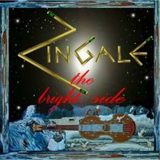 Zingale – The Bright Side