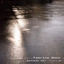 Fabrice Bony - Between Day