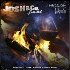 Josh & Co. Limited - Through These Eyes