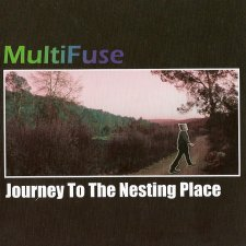 Multifuse - Journey To The Nesting Place