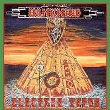 Hawkwind - Electric Tepee
