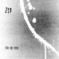 Zed - You Are Here