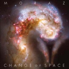 Patrick Moraz – Change Of Space