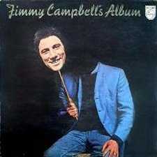 Jimmy Campbell - Jimmy Campbell's Album