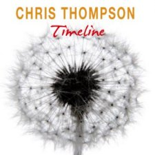 Chris Thompson – Timeline