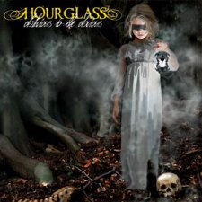Hourglass – Oblivious To The Obvious