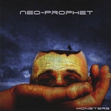 Neo-Prophet - Monsters