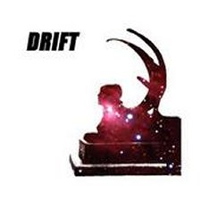 Drift - Driftsongs