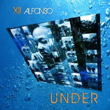 XII Alfonso – Under