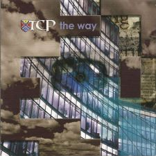 TCP – The Way
