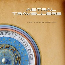 Astral Travellers – The Truth Beyond